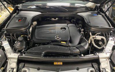 Ưu, nhược điểm các phương pháp vệ sinh khoang máy ô tô