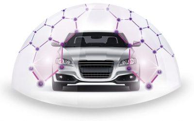 6 giải pháp bảo vệ bề mặt sơn xe ô tô hiện nay