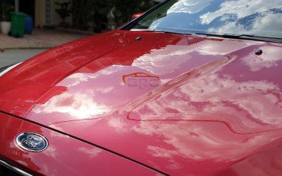 Ai thực sự phù hợp để phủ ceramic xe hơi