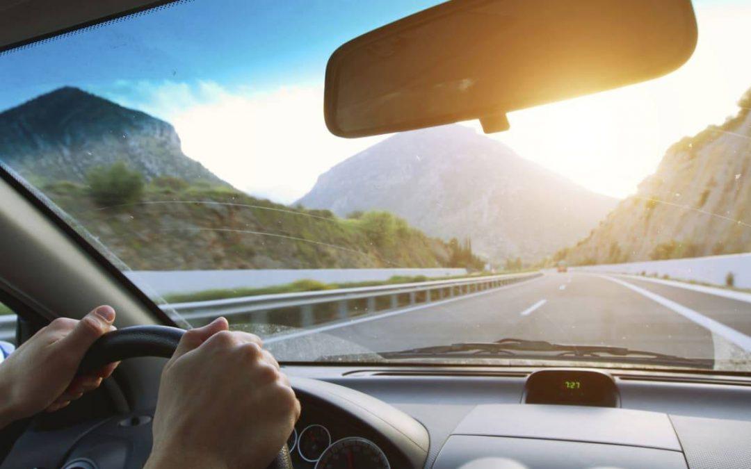 Tại sao không nên dán phim cách nhiệt giá rẻ cho ô tô